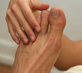 thai massage københavn s fod fetish