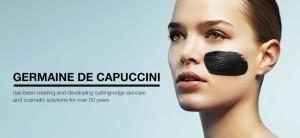 germaine-luxury-skin-care-872x400
