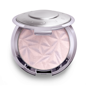 Becca Shimmering Skin Perfecting Pressed