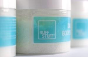 Ruff-Stuff_product-2